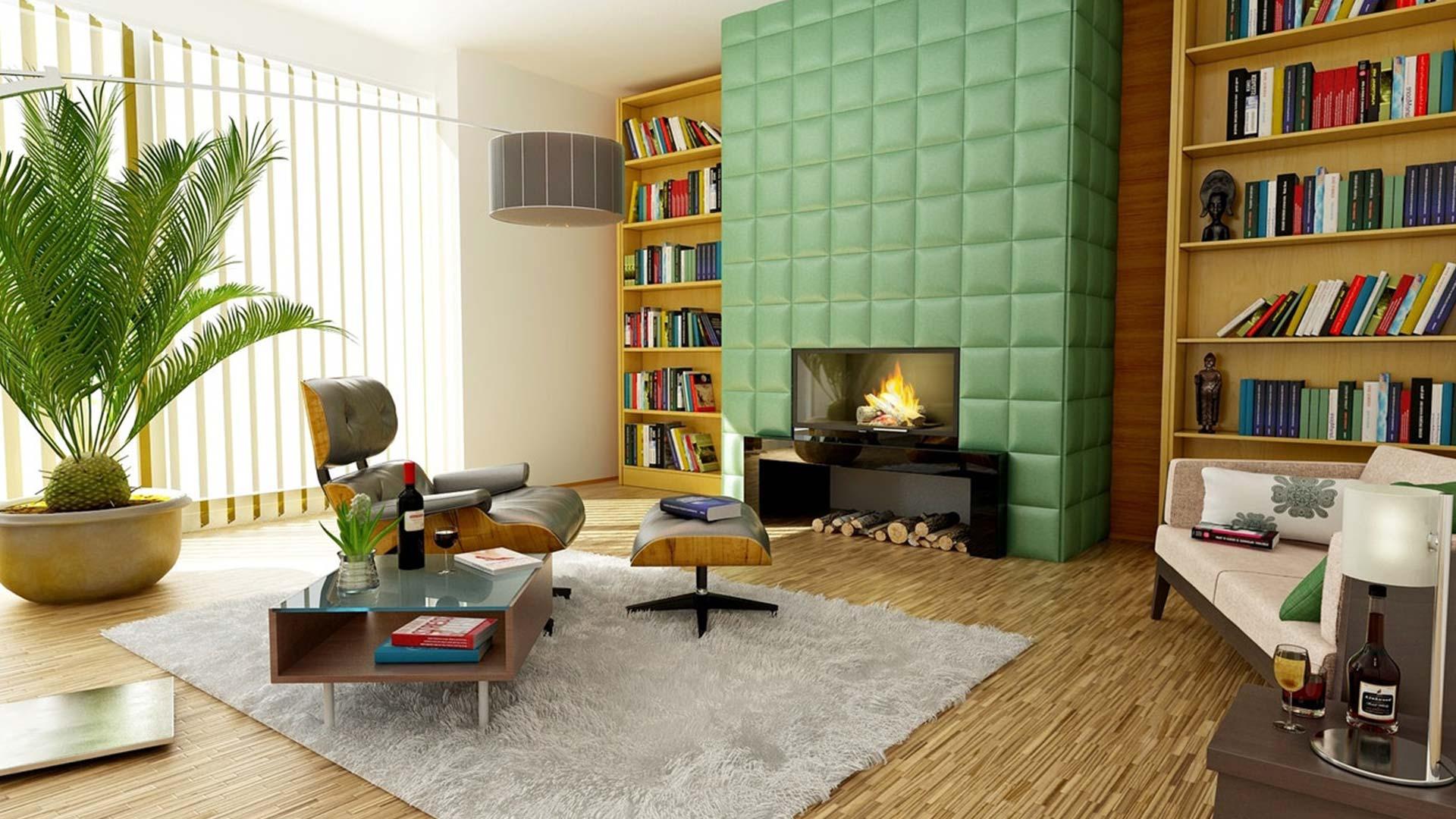 Ремонт квартиры по готовому проекту