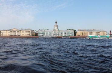 Как подобрать квартиру в Петербурге